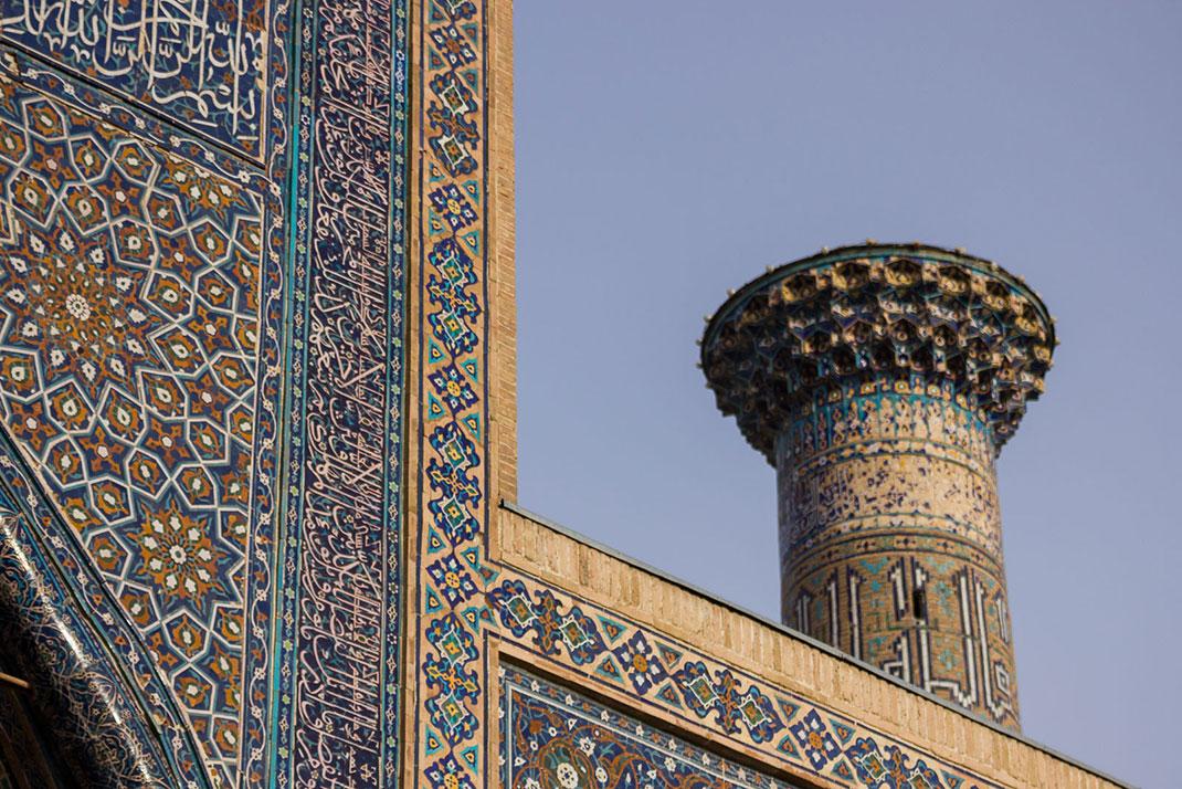 Samarkand-Ouzbekistan-11