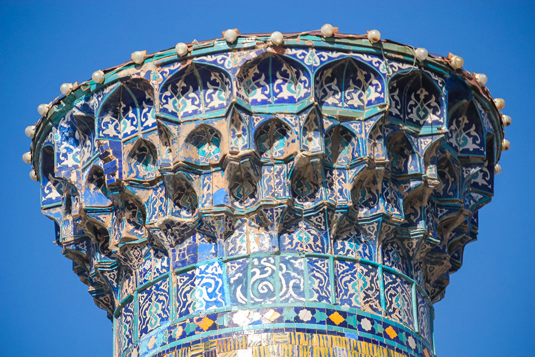 Samarkand-Ouzbekistan-12