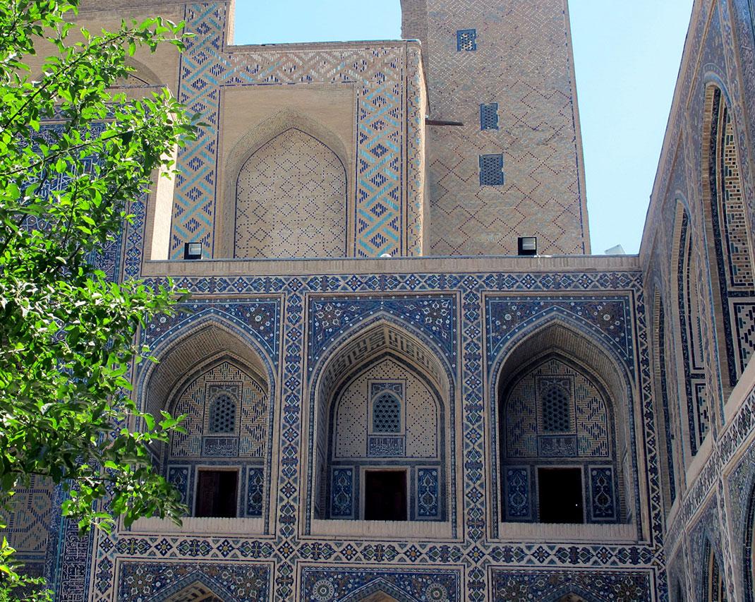 Samarkand-Ouzbekistan-16