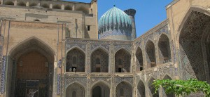 Samarkand-Ouzbekistan-17