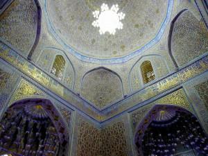 Samarkand-Ouzbekistan-19