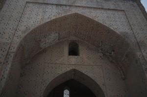 Samarkand-Ouzbekistan-2