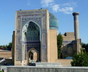 Samarkand-Ouzbekistan-20
