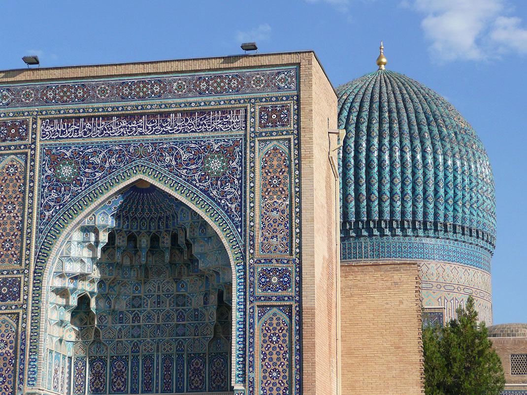 Samarkand-Ouzbekistan-22