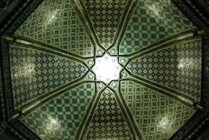 Samarkand-Ouzbekistan-23