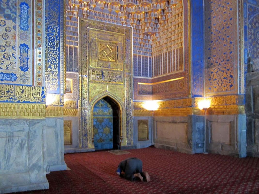 Samarkand-Ouzbekistan-24