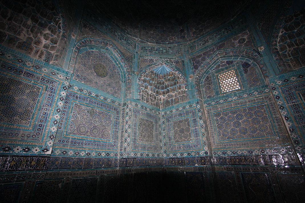 Samarkand-Ouzbekistan-25