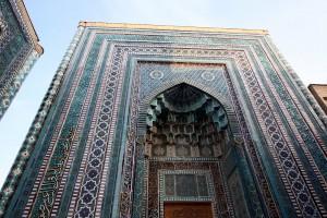 Samarkand-Ouzbekistan-29