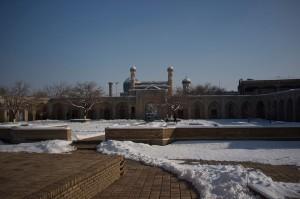 Samarkand-Ouzbekistan-3