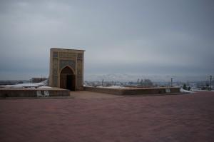Samarkand-Ouzbekistan-5