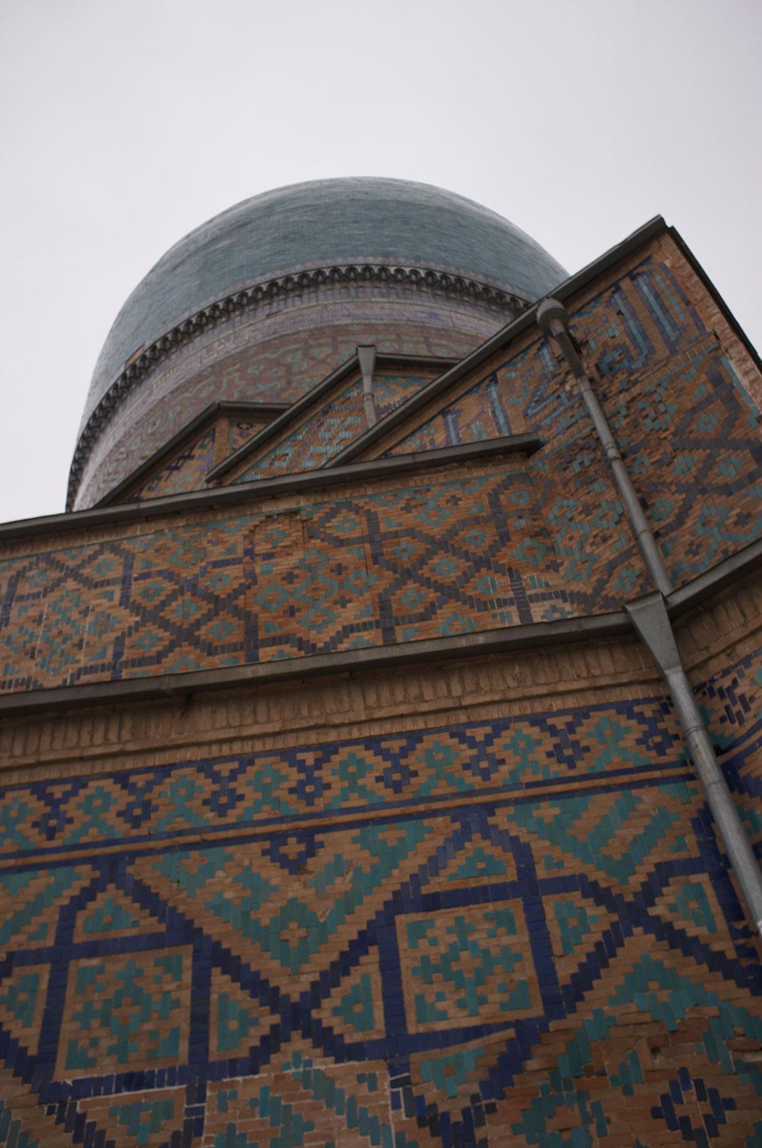 Samarkand-Ouzbekistan-6