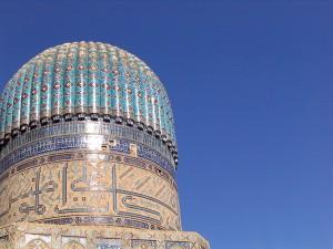 Samarkand-Ouzbekistan-8