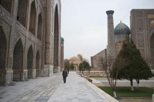 Samarkand-Ouzbekistan-9