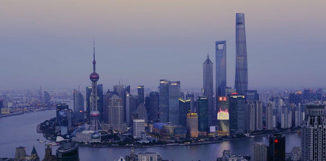 Shanghai-Tower-1