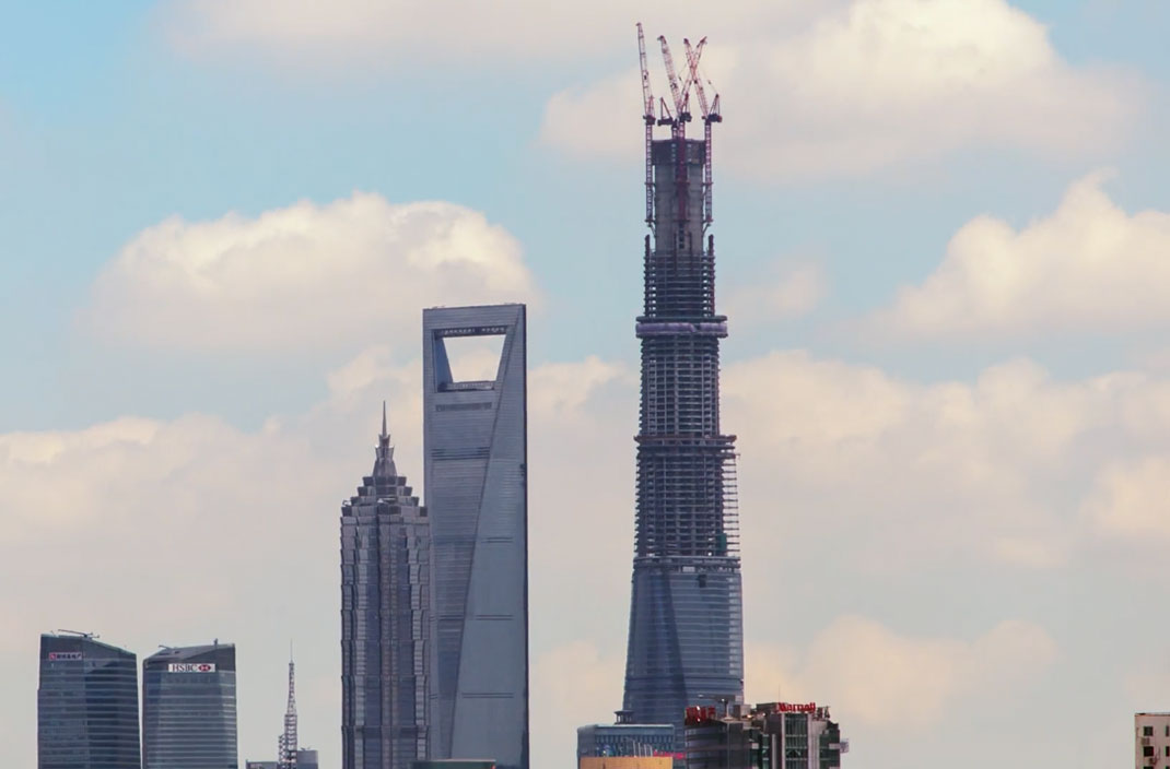 Shanghai-Tower-10