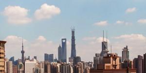Shanghai-Tower-11