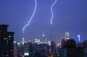 Shanghai-Tower-12