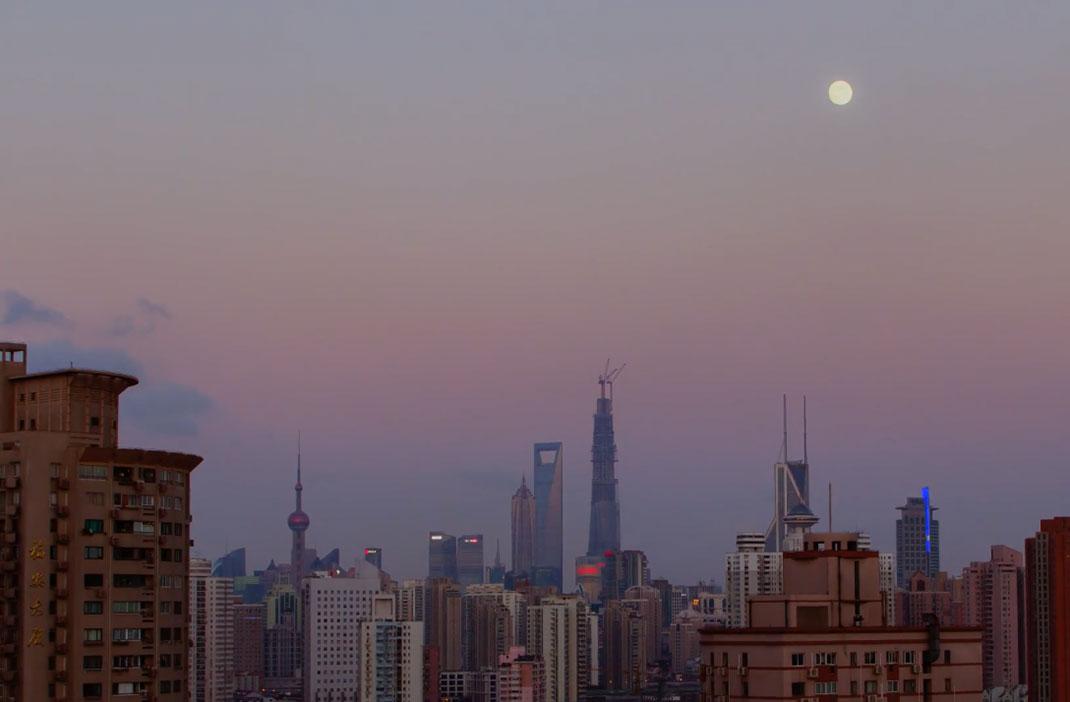 Shanghai-Tower-13