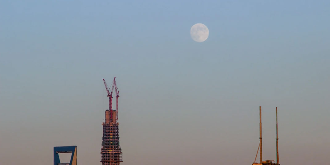 Shanghai-Tower-14