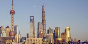 Shanghai-Tower-15