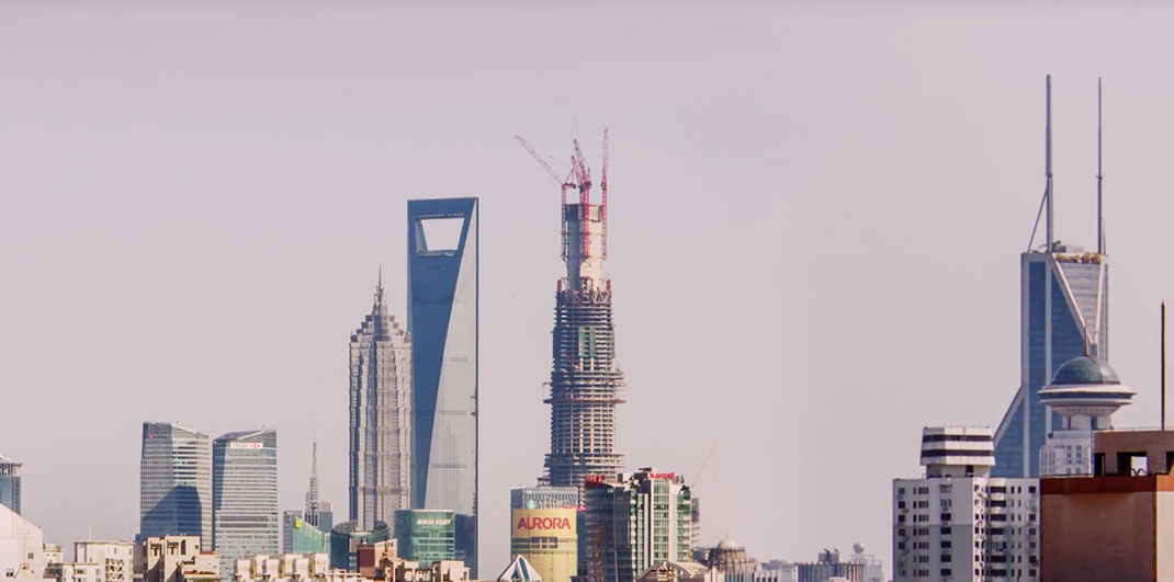 Shanghai-Tower-16