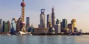 Shanghai-Tower-17