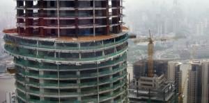 Shanghai-Tower-18