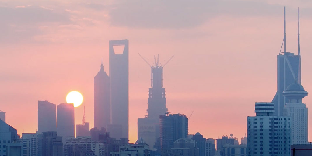 Shanghai-Tower-19