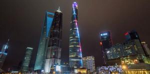 Shanghai-Tower-2