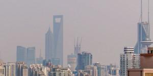 Shanghai-Tower-20