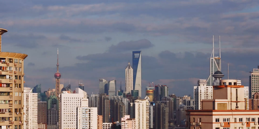 Shanghai-Tower-21
