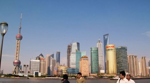 Shanghai-Tower-22