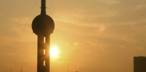 Shanghai-Tower-23