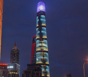 Shanghai-Tower-3