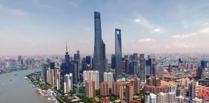 Shanghai-Tower-6