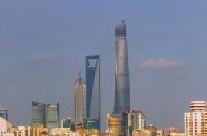 Shanghai-Tower-7