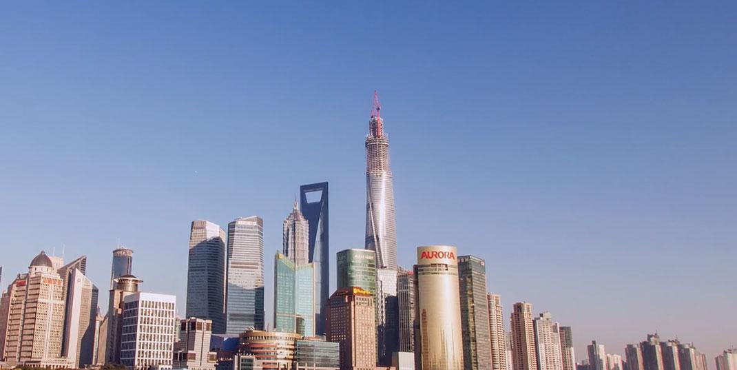 Shanghai-Tower-8