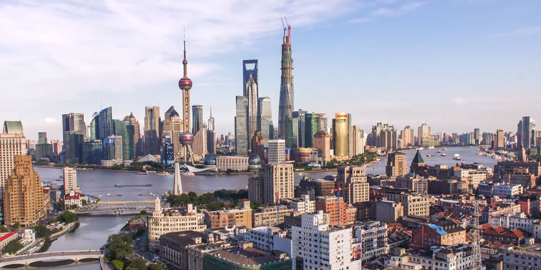 Shanghai-Tower-9