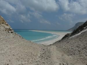Socotra-3