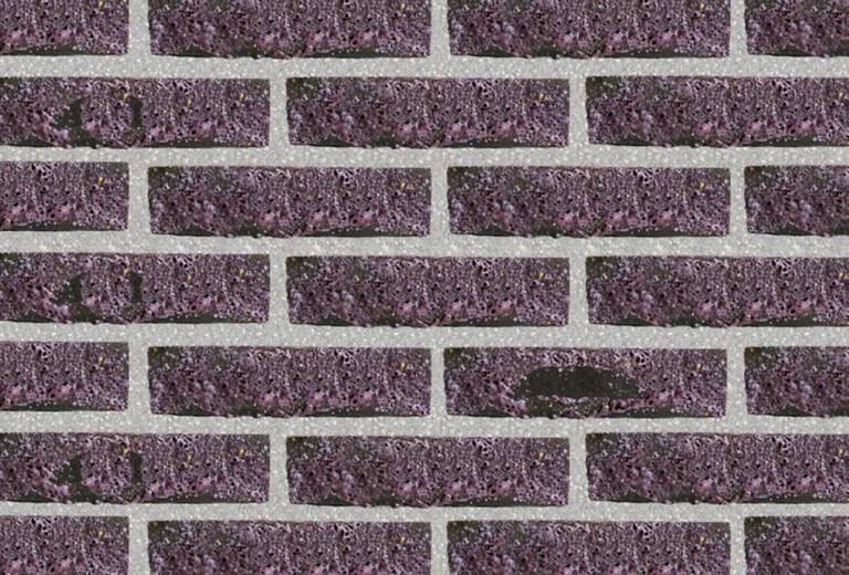 """Résultat de recherche d'images pour """"construction briques recyclage"""""""