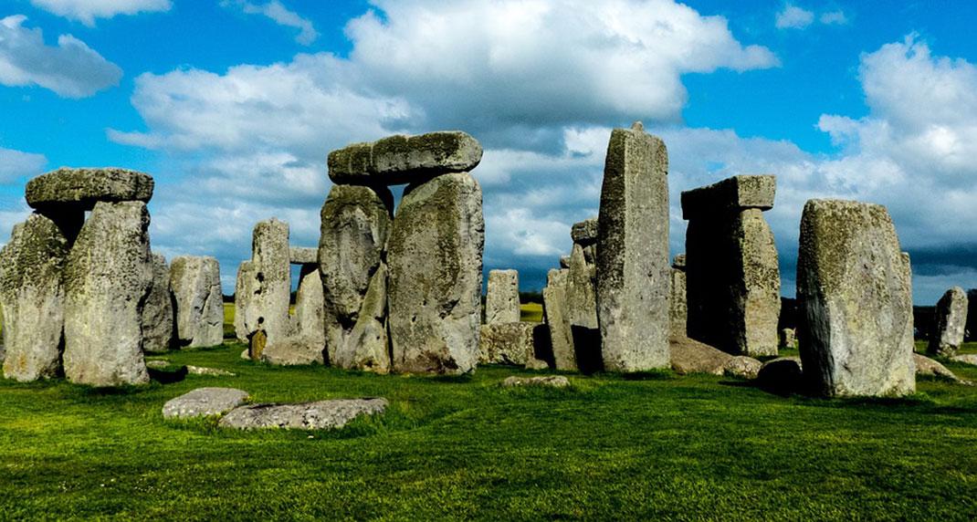 Stonehenge-8