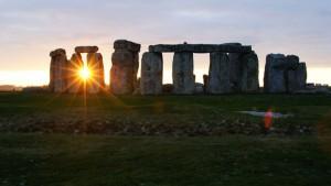 Stonehenge-9
