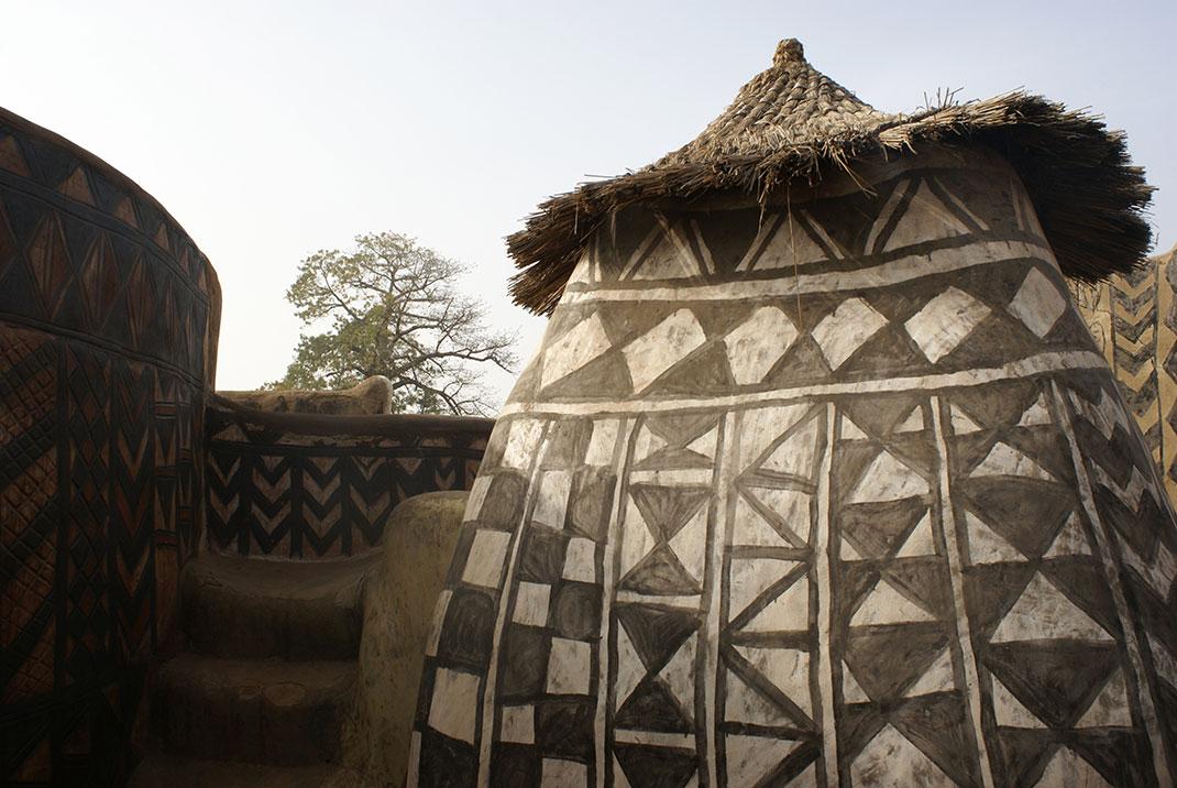 Tiebele-Afrique-10