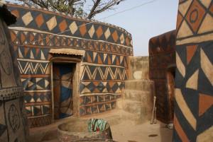 Tiebele-Afrique-15