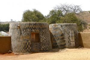 Tiebele-Afrique-26