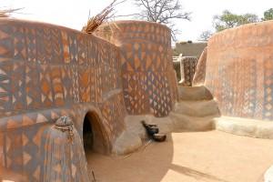 Tiebele-Afrique-28