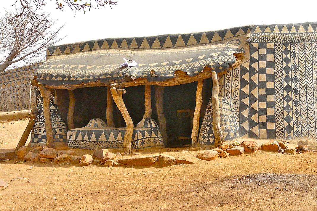 Tiebele-Afrique-32