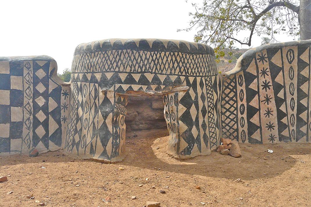 Tiebele-Afrique-5
