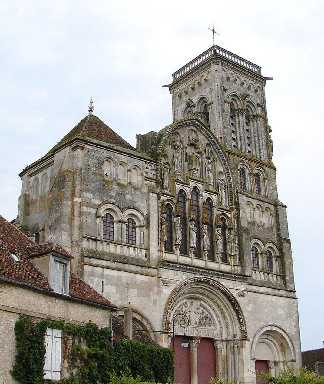 Vezelay-2