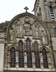 Vezelay-3